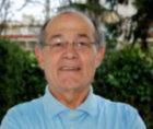Claude Bonfils, président de PES 45