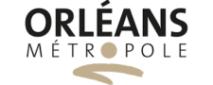 Orleans Metropole