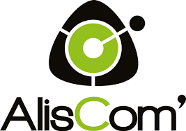 aliscom