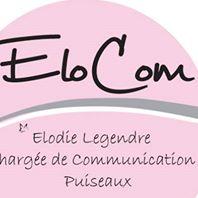 elocom45