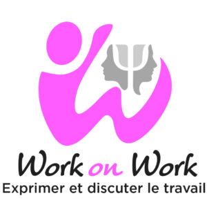 Logo Work&Work new 2017