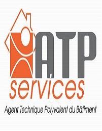 Logo haut de page