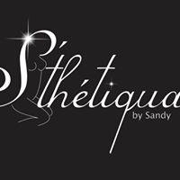 sandy-pingot