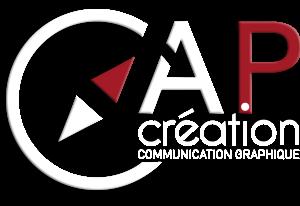 cap_creation45claudine
