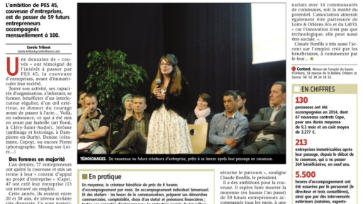 article-republique-du-centre-22-mai-2015