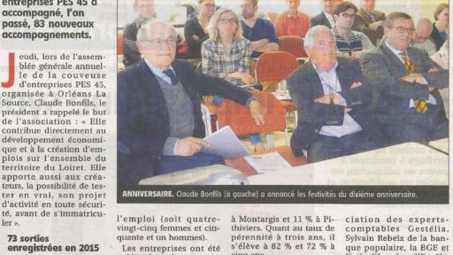 article-republique-du-centre-6-mai-2016