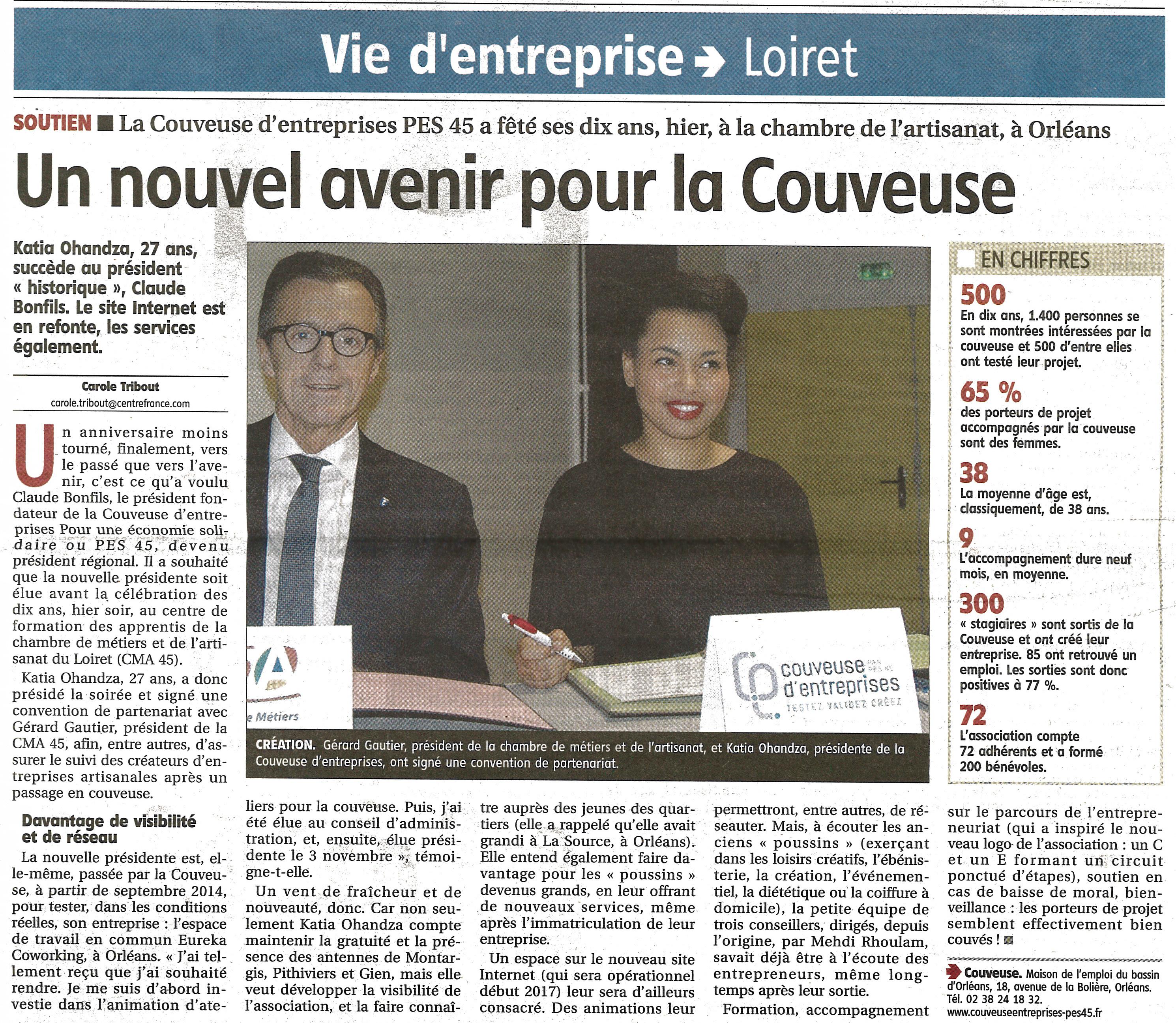 la-rep-20161208_couveuse