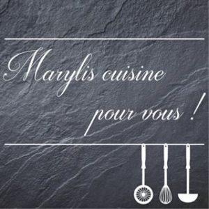 Marilys