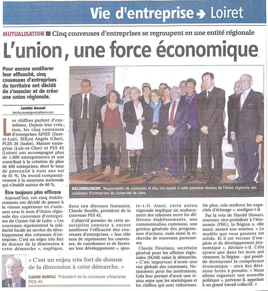 union-regionale-couveuse