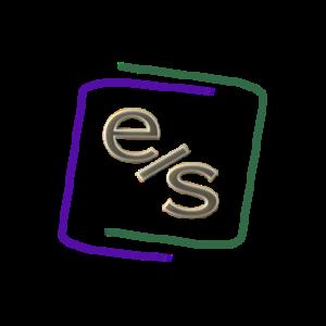 E-S-Logo_court