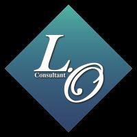 logo-laetitia-olijnick