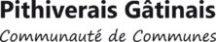 Communauté de Communes Pithiverais-Gatinais