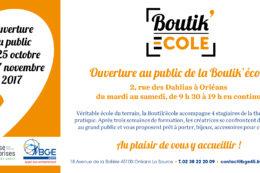 emailing Boutik ecole (003)