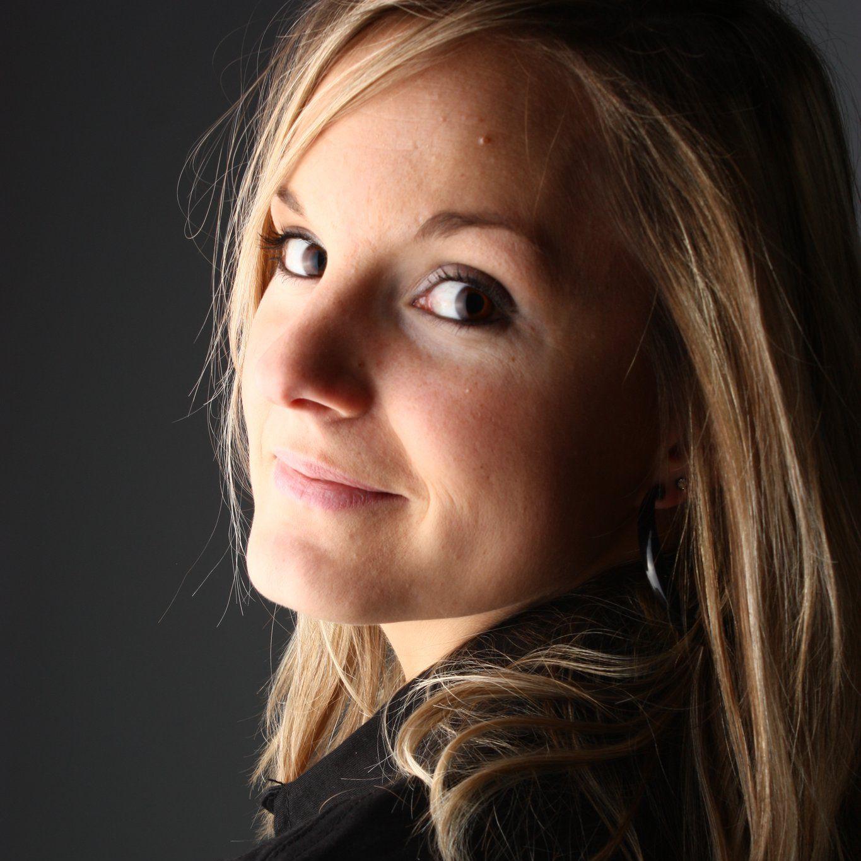 Sabine Ponthier