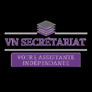 VN Secrétariat (11)