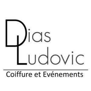 DIAS Ludovic