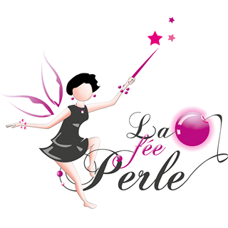 La fée perle