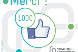 FB merci couveuse