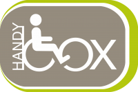 Logo-utilisable-2017-e1496868927242