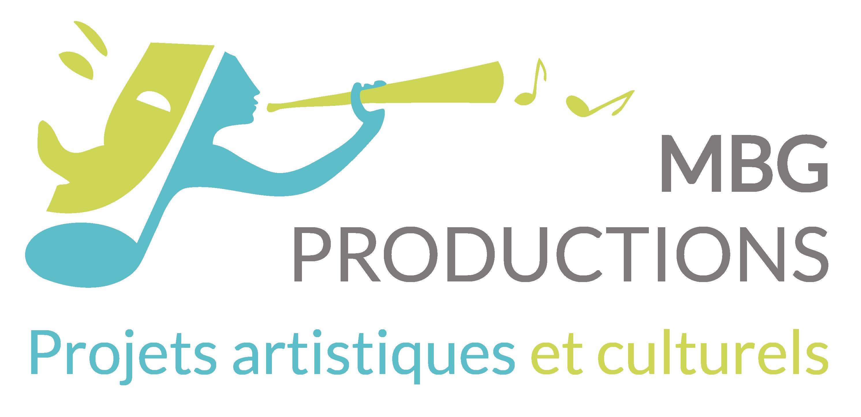 logo_texte_MBG_productions