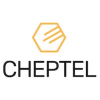 Logo cheptel