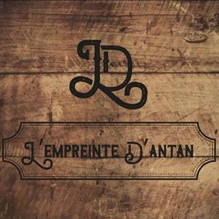 Empreinte d'Antan