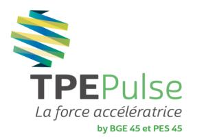 logo TPEPulse