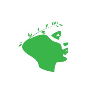 Logo damien