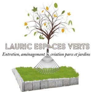 LogoLauric