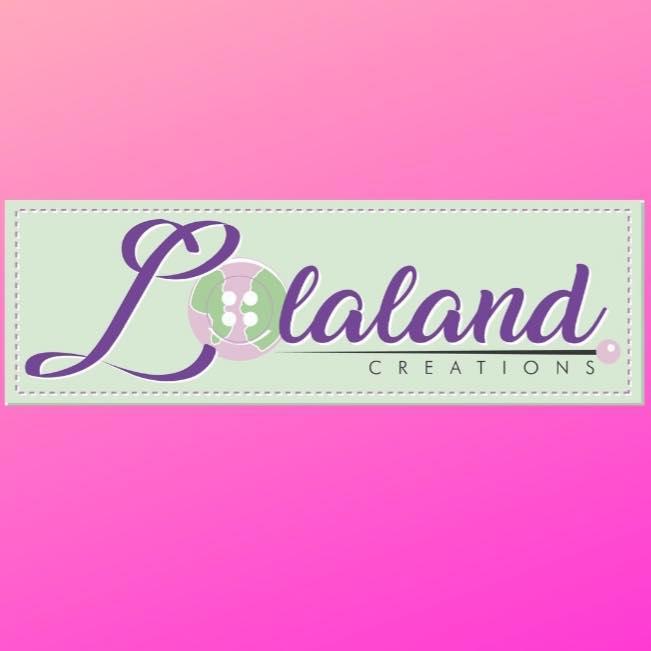 Loland