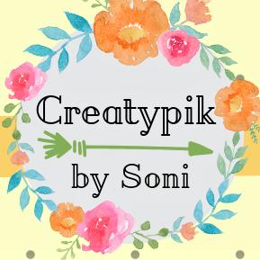 SONI CREATYPY