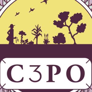 C3PO logo