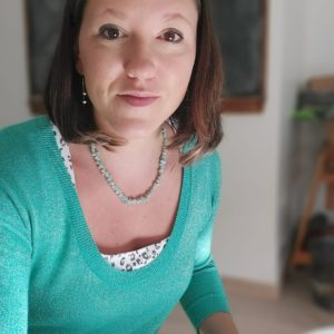 portrait-consultante-scaled